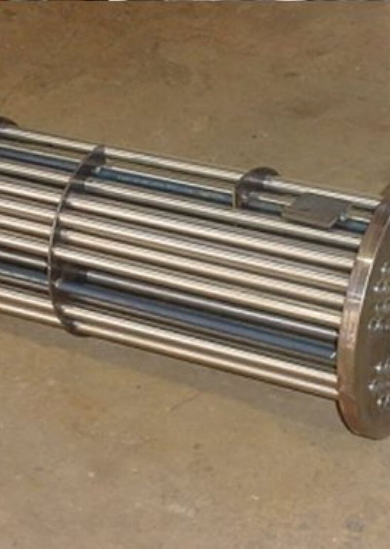 condenser-tube-bundle-