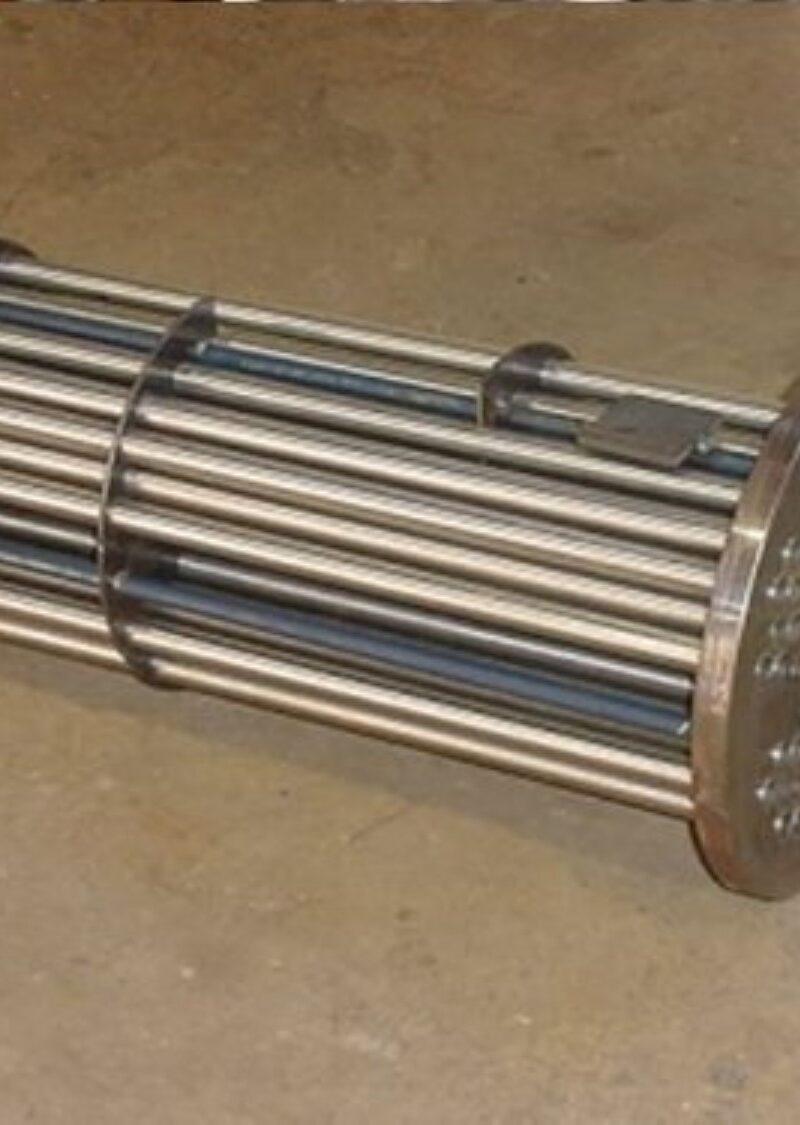 condenser-tube-bundle-